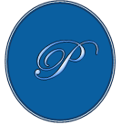 Providence, LLC
